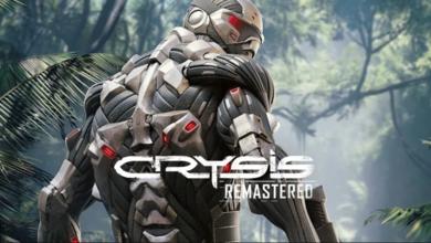 Photo of La RTX 3080 sufre para poder correr el nuevo modo de Crysis Remastered
