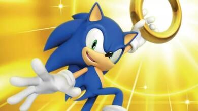 Photo of El aniversario 30 de Sonic traerá nuevos títulos para el 2021