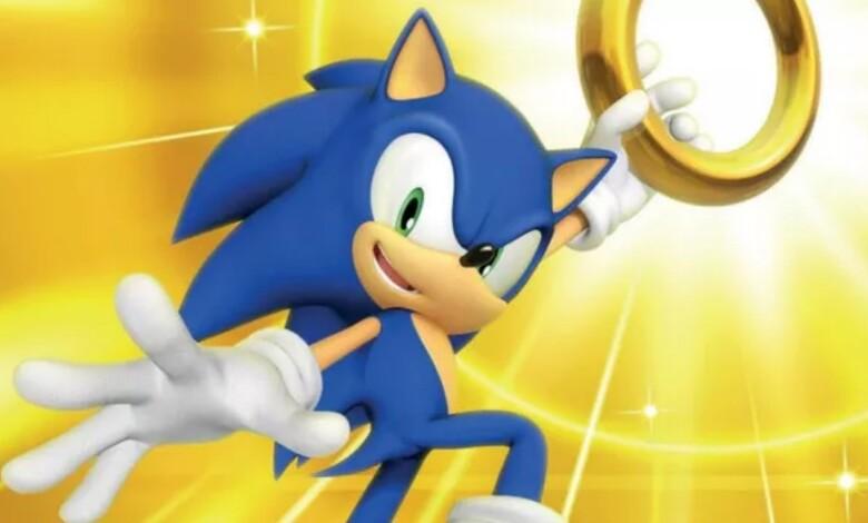 El aniversario 30 de Sonic traerá muchas sorpresas