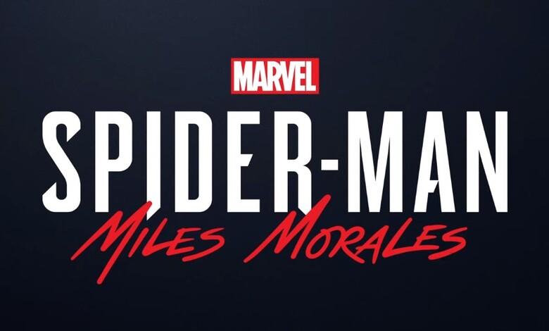 Spider-Man: Miles Morales muestra su gameplay