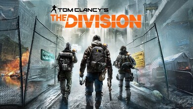 Photo of Tom Clancy's The Division gratis hasta el 8 de septiembre