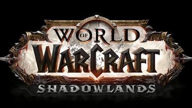 Photo of World of Warcraft Shadowlands pide una SSD de 100 GB como requisito