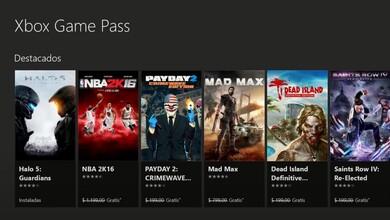 Photo of Xbox Game Pass, Microsoft subirá el precio de las suscripción en PC