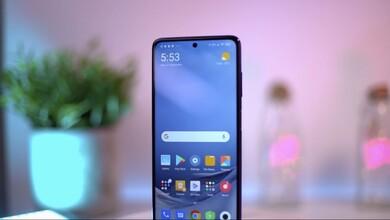 Photo of Xiaomi Poco X3 NFC, un smartphone gama media llamativo por su relación y precio