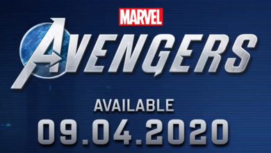 Photo of Marvels Avengers, la beta más descargada en PlayStation!