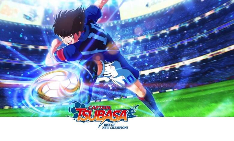 https://es.bandainamcoent.eu/captain-tsubasa/captain-tsubasa-rise-of-new-champions