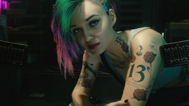 Photo of Cyberpunk 2077 tendrá una historia más corta que The Witcher 3