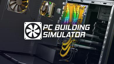 Photo of PC Building: 3 mejores juegos de simulación