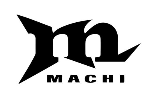 Machi esports
