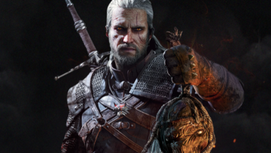 Photo of The Witcher 3 tendrá una actualización gratis para next gen!